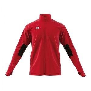 adidas-condivo-18-training-jacket-jacke-rot-fussball-teamsport-football-soccer-verein-bq6606-1.jpg