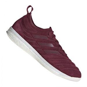adidas-copa-19-tr-rot-g26306-fussballschuhe-freizeit.jpg