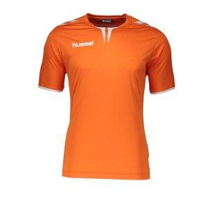 hummel-core-trikot-kurzarm-orange-f5010-teamsport-vereine-mannschaften-jersey-shortsleeve-men-herren-03-636.jpg
