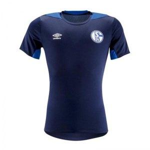 umbro-fc-schalke-04-trainingsshirt-kids-blau-fgta-replicas-t-shirts-national-79603u.jpg