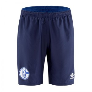 umbro-fc-schalke-04-woven-short-blau-fgt9-replicas-shorts-national-79610u.jpg