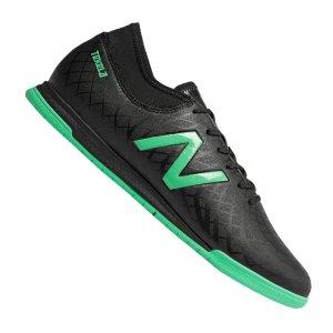d42ab742519 New Balance Fußballschuhe günstig bestellen