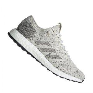 adidas-pure-boost-running-weiss-runningschuh-laufen-joggen-neutral-b37774.jpg