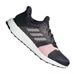 adidas-ultra-boost-st-running-damen-grau-rosa-runningschuh-laufen-joggen-stabilitaet-b75864.jpg