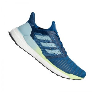 adidas-solar-boost-running-blau-gruen-runningschuh-laufen-joggen-neutral-b96286.jpg