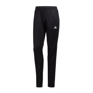adidas-condivo-18-trainingshose-damen-schwarz-teamsportbedarf-fussballausruestung-mannschaftskleidung-frauen-woman-bs0522.jpg