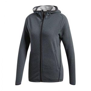 adidas-freelift-prime-hoody-light-grau-running-textil-sweatshirts-cz8087.jpg
