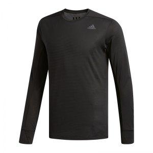adidas-supernova-sweatshirt-running-schwarz-running-textil-sweatshirts-cz8717.jpg