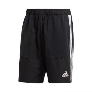 adidas-tiro-19-woven-short-schwarz-weiss-fussball-teamsport-textil-shorts-d95919.jpg