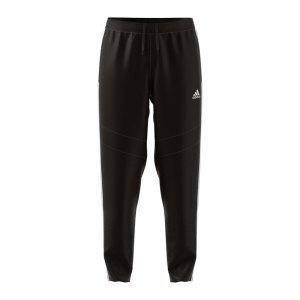 adidas-tiro-19-polyesterhose-schwarz-weiss-fussball-teamsport-textil-hosen-d95924.png