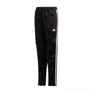 adidas-tiro-19-polyesterhose-kids-schwarz-weiss-teamsportbedarf-mannschaftsausruestung-vereinskleidung-d95925.png