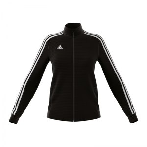 adidas-tiro-19-trainingsjacke-damen-schwarz-weiss-fussball-teamsport-textil-jacken-d95929.png
