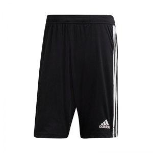 adidas-tiro-19-2in1-short-schwarz-weiss-fussball-teamsport-textil-shorts-d95934.jpg