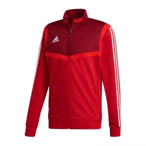 adidas-tiro-19-polyesterjacke-rot-weiss-fussball-teamsport-textil-jacken-d95936.png
