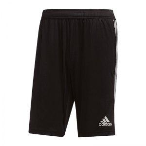 adidas-tiro-19-trainingsshort-schwarz-weiss-fussball-teamsport-textil-shorts-d95940.jpg