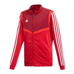 adidas-tiro-19-polyesterjacke-kids-rot-weiss-fussball-teamsport-textil-jacken-d95942.jpg