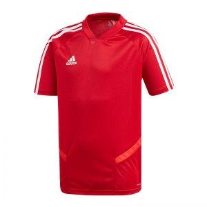 adidas-tiro-19-trainingsshirt-kids-rot-weiss-fussball-teamsport-textil-t-shirts-d95938.jpg