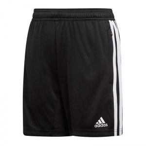 adidas-tiro-19-trainingsshort-kids-schwarz-weiss-fussball-teamsport-textil-shorts-d95946.png