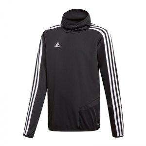 adidas-tiro-19-warm-top-sweatshirt-kids-schwarz-fussball-teamsport-textil-sweatshirts-d95952.jpg
