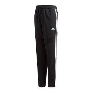 adidas-tiro-19-woven-pant-kids-schwarz-weiss-fussball-teamsport-textil-hosen-d95954.jpg