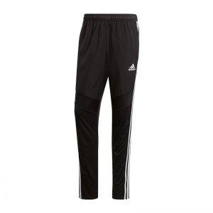 adidas-tiro-19-warm-pant-hose-lang-schwarz-weiss-fussball-teamsport-textil-hosen-d95959.jpg