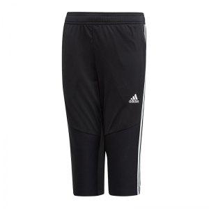 adidas-tiro-19-3-4-pant-kids-schwarz-weiss-fussball-teamsport-textil-hosen-d95964.jpg