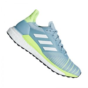 adidas-solar-glide-running-damen-gruen-gelb-runningschuh-laufen-joggen-neutral-d97427.png