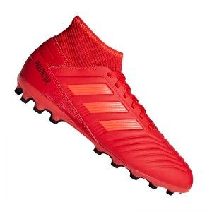 adidas-predator-19-3-ag-kids-rot-schwarz-fussballschuh-sport-kinder-kunstrasen-d98005.jpg