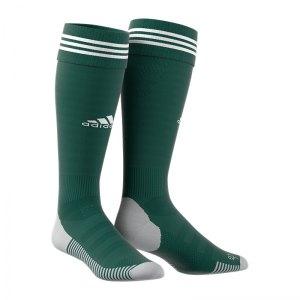 adidas-adisock-18-stutzenstrumpf-gruen-weiss-fussball-teamsport-textil-stutzenstruempfe-dj2562.png