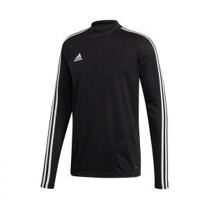adidas-tiro-19-trainingstop-schwarz-weiss-fussball-teamsport-textil-sweatshirts-dj2592.jpg