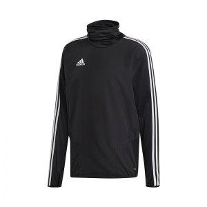 adidas-tiro-19-warm-top-sweatshirt-schwarz-weiss-fussball-teamsport-textil-sweatshirts-dj2593.jpg