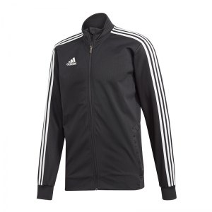 adidas-tiro-19-trainingsjacke-schwarz-weiss-fussball-teamsport-textil-jacken-dj2594.jpg
