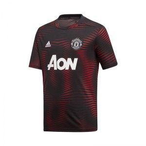 adidas-manchester-united-pre-match-shirt-kids-replicas-fanartikel-fanshop-t-shirts-international-dp2284.jpg