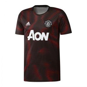 adidas-manchester-united-pre-match-shirt-schwarz-replicas-fanartikel-fanshop-t-shirts-international-dp2285.jpg