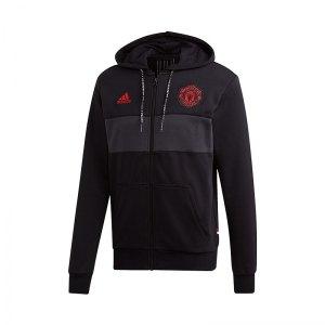 adidas-manchester-united-kapuzenjacke-schwarz-replicas-fanartikel-fanshop-jacken-international-dp2323.jpg