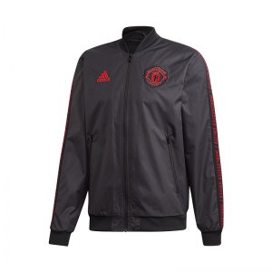 adidas-manchester-united-anthem-jacket-schwarz-replicas-fanartikel-fanshop-jacken-international-dp2327.jpg