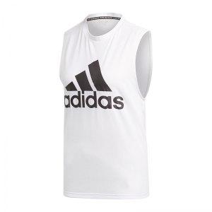 adidas-badge-of-sport-mh-tanktop-weiss-schwarz-lifestyle-freizeit-strasse-textilien-tanktops-dp2409.jpg