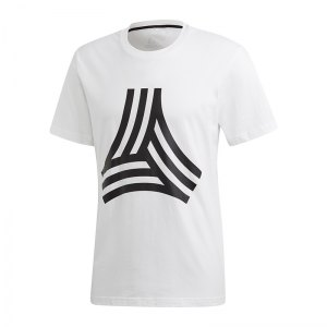 adidas-tango-graphic-t-shirt-weiss-fussball-textilien-t-shirts-dp2694.png