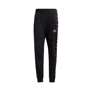 adidas-tango-jogginghose-schwarz-fussball-textilien-hosen-dp2722.jpg