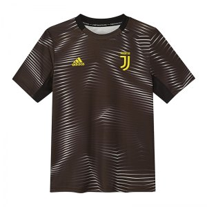 adidas-juventus-turin-prematch-shirt-kids-schwarz-replicas-fanartikel-fanshop-t-shirts-international-dp2893.jpg