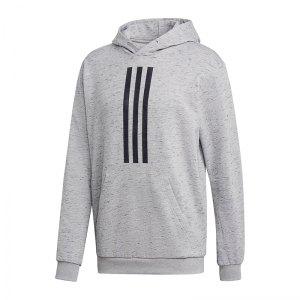 adidas-id-fat-terry-hoody-grau-lifestyle-freizeit-strasse-textilien-sweatshirts-dp3112.jpg
