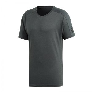 adidas-id-stadium-t-shirt-grau-underwear-funktionswaesche-kurzarm-dp3121.jpg