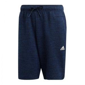 adidas-id-stadium-short-hose-kurz-blau-fussball-textilien-shorts-dp3122.jpg