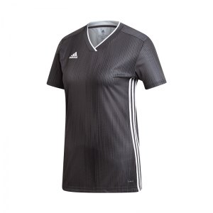 adidas-tiro-19-trikot-kurzarm-damen-gruen-weiss-fussball-teamsport-textil-trikots-dp3187.jpg