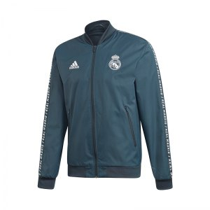adidas-real-madrid-anthem-jacket-jacke-blau-replicas-fanartikel-fanshop-jacken-international-dp5184.jpg