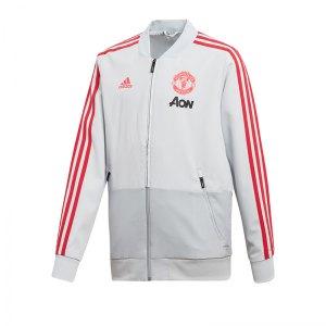 adidas-manchester-united-praesentationsjacke-kids-replicas-fanartikel-fanshop-jacken-international-dp6824.jpg