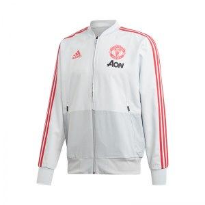 adidas-manchester-united-praesentationsjacke-grau-replicas-fanartikel-fanshop-jacken-international-dp6833.jpg