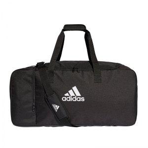 adidas Linear Team Tasche M Schwarz | adidas Austria