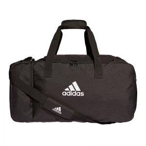 adidas-tiro-duffel-bag-gr-m-schwarz-weiss-equipment-taschen-dq1071.png