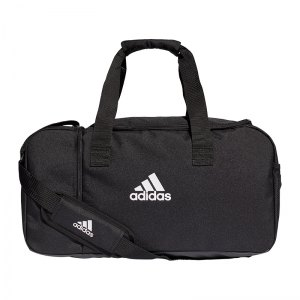 adidas-tiro-duffel-bag-gr-s-schwarz-weiss-equipment-taschen-dq1075.jpg